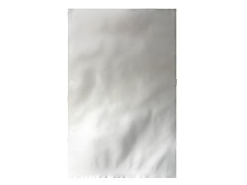 帯電防止アルミ三方シール袋