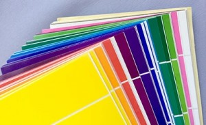 print_color
